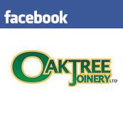 oak-7