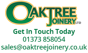 Oaktree Joinery